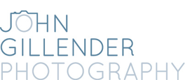 John Gillender Photography